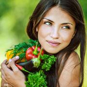 10 полезных перекусов – против старения кожи