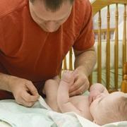 Какие подгузники выбирают продвинутые мамочки?