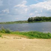 На море не поедем: отдых на реке Суре лучше