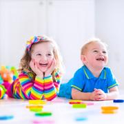 Наталья Керре: Как проявляется аутизм у ребенка? Признаки аутизма для родителей