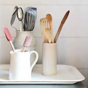 Джулия Карлсон, Марго Гуральник: Как хранить вещи аккуратно и под рукой? 12 способов хранения