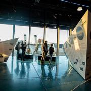 15 музеев науки и техники в городах Европы для всей семьи