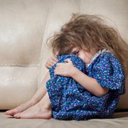 Как защитить детей от насилия? Не учить слушаться взрослых
