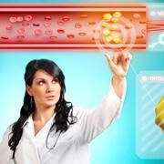 Евгений Шляхто: Надо ли вам снижать холестерин