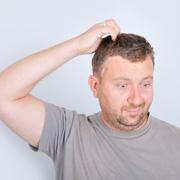 Кризис среднего возраста у мужчин. Как пережить?
