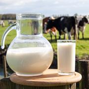 6 причин перестать пить молоко из супермаркета