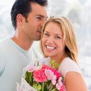 Почему жена на первом месте, а дети – на втором: 4 причины