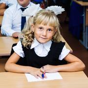 Билль о правах школьника