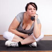 Как похудеть, если причина лишнего веса – гормональный сбой?