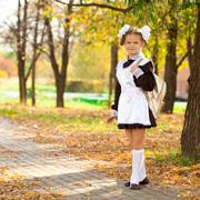 Школьная форма: в школе требуют, а вы не хотите. Что делать?