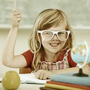 Элла Прокофьева: Как помочь ребенку избежать трудностей в школьном обучении