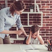 Режим дня первоклассника: как помочь ребенку