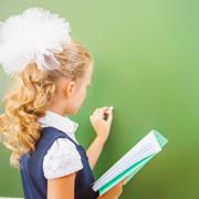 Татьяна Пунанс: Начальная школа: допустимые нагрузки. Требования Министерства образования