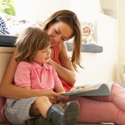 Наталья Керре: Генетические нарушения у детей: как проявляются и что делать
