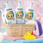 Как ухаживать за кожей новорожденного: практические советы маме