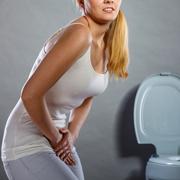 Частые позывы в туалет? Как лечить цистит – и помогут ли таблетки от цистита