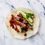 Свинина по-китайски и утка по-пекински в домашних условиях