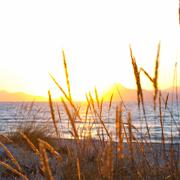 В третий раз на остров Кос: пляжи, достопримечательности, походы в горы
