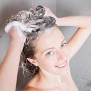 Винни Ли: Шампуни без сульфатов и крем без парабенов: 5 мифов о вреде косметики