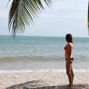 Тур в Таиланд: улетала с температурой и в отпуске не вылезала из аптеки
