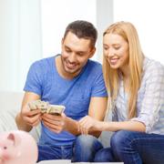 Ведение бюджета: как говорить о деньгах до свадьбы и после