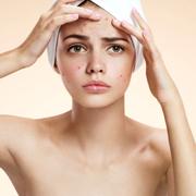 Анна Кутаркина: Жирная кожа, усики и акне: решаем косметические проблемы у…гинеколога