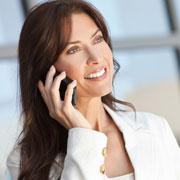Ищете работу? Как пройти телефонное интервью