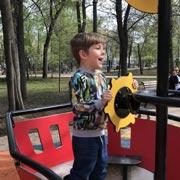 Надя Папудогло: Дает ли детский сад что-то хорошее ребенку?