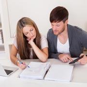 Наталья Ишимбаева: Как получить двойной налоговый вычет при покупке жилья?