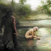 Как появились мифы о троллях? Кто они были на самом деле?
