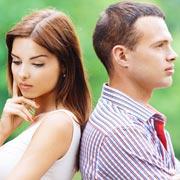 Почему вам не стоит выходить замуж: 5 причин