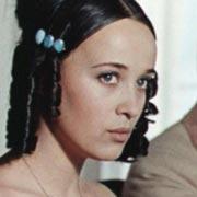 Почему у Тургенева была только первая любовь, а потом – Полина Виардо