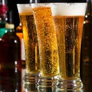 Сколько алкоголя нужно, чтобы умереть молодым?