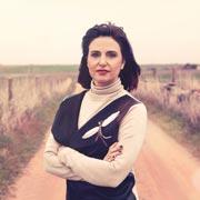 Мадам или мадемуазель: как чувствует себя женщина в 40 лет