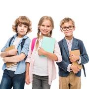 Отличники в школе могут расслабиться: будущее принадлежит не им