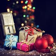 А что если перестать дарить подарки на Новый год?