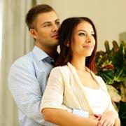Как расстаться с любовником и вернуться к мужу