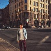 Диана Машкова: Как сдают ОГЭ и поступают в колледжи дети из детских домов