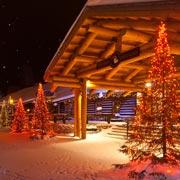 Майкл Бут: Зачем ехать в Финляндию: Санта-Клаус, финское образование и никакой коррупции