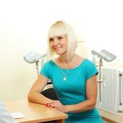 Дмитрий Лубнин: Гинеколог назначает выскабливание матки: соглашаться или нет?