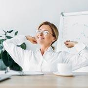 Анастасия Белан: Как найти свое призвание: две ошибки и одно упражнение