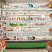 В магазинах 'ВкусВилл' торты содержат сахар?