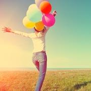 Как подарить себе и другим прекрасный день и еще два месяца энергии?