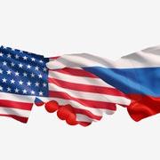 Почему Россия никак не догонит Америку?