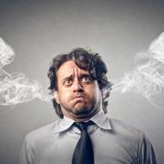 'Меня все бесит'. Как выйти из стресса самостоятельно