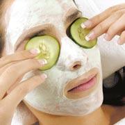 Юлия Кулик: Как сохранить молодость кожи без косметолога: 5 шагов