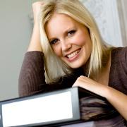 Как заработать на пенсию? Свой бизнес вместо зарплаты и налогов