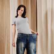 Моё преображение без ''Модного приговора'': как похудеть и обновить гардероб