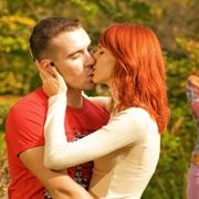 Мужской потенциал: правда и мифы о сексуальном долголетии