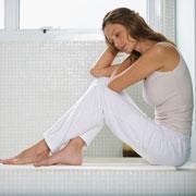 Признаки внематочной беременности: как определить и что делать?
